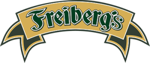 Freiberg's German Restaurant