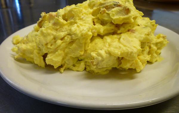 Kartoffel Salat (Potato Salad) $2.49