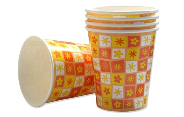 Kinder Cup $1.39