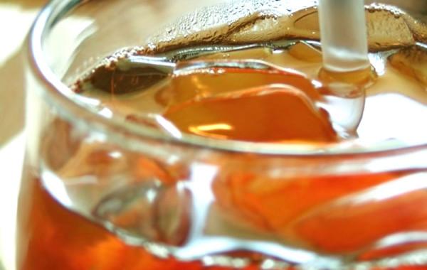 Iced Tea $2.25